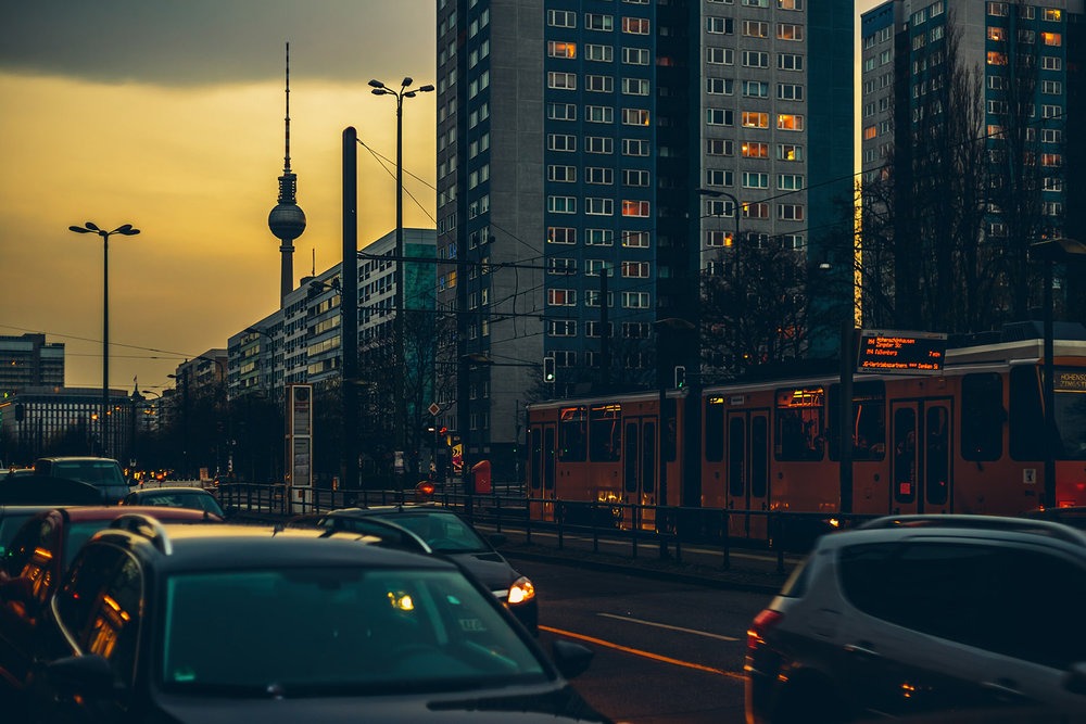 Berlin_Fernsehturm_5_1500.jpg