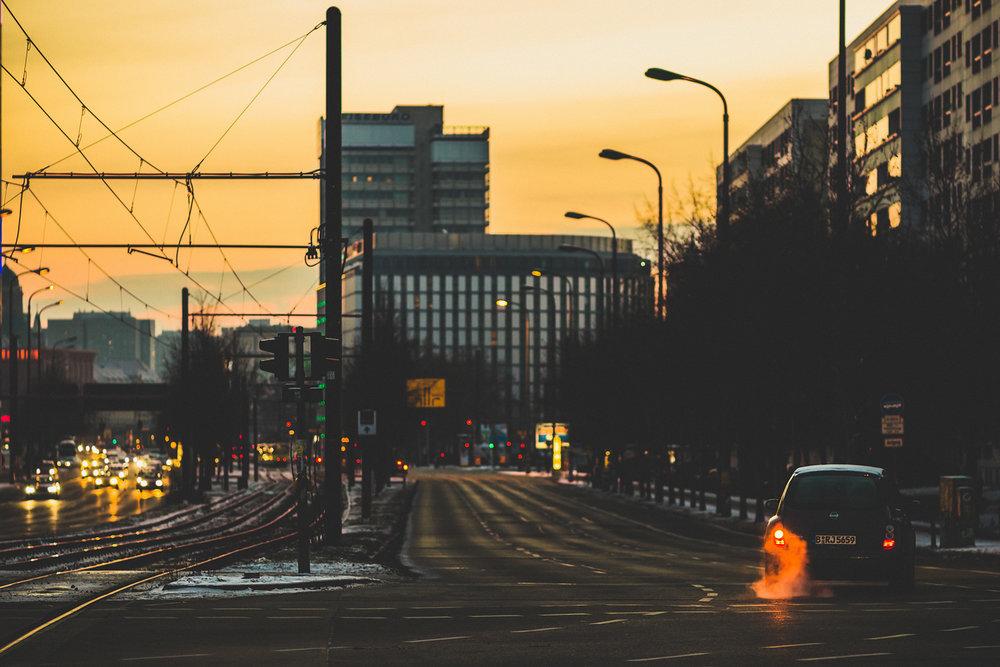 Berlin_night_1_1500.jpg