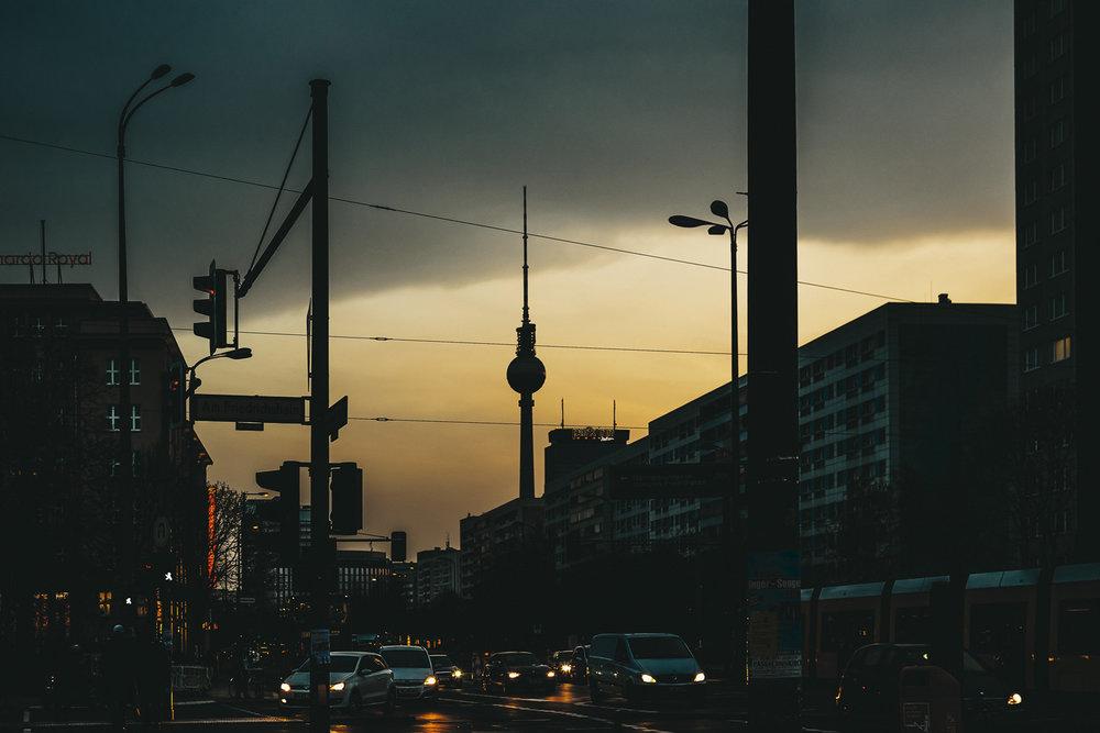 Berlin_Streets_2_1500.jpg