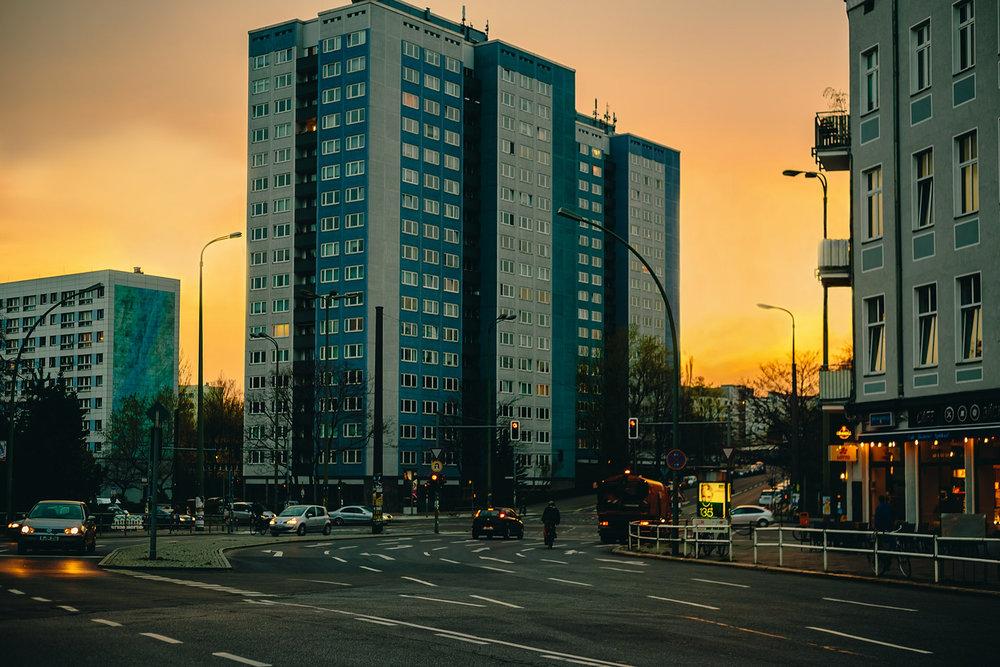Berlin_Streets_3_1500.jpg