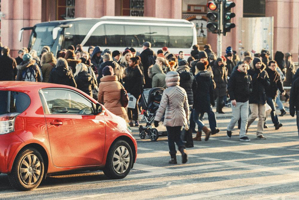 Berlin_Streets_People_1500.jpg