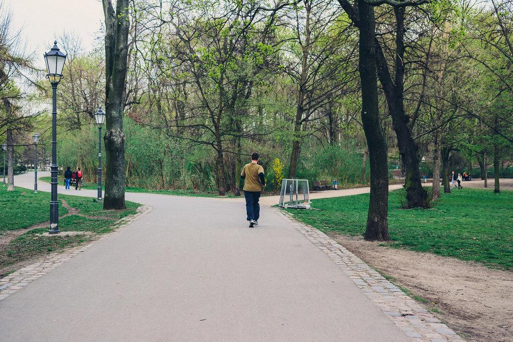 Berlin_VPFriedrichshain_5_1500.jpg