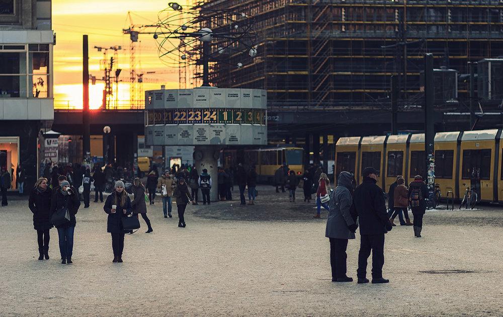 Berlin_Weltzeituhr_1500.jpg