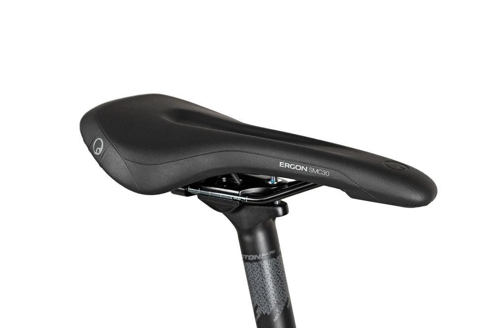 Produktbild Ergon Fahrrad Sattel