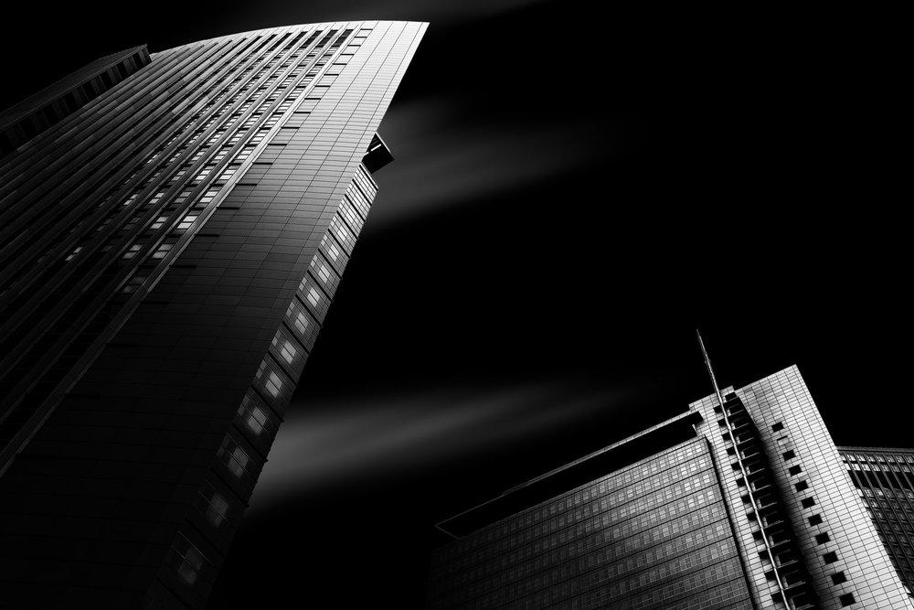 Frankfurt-Skyline-BW-1500.jpg