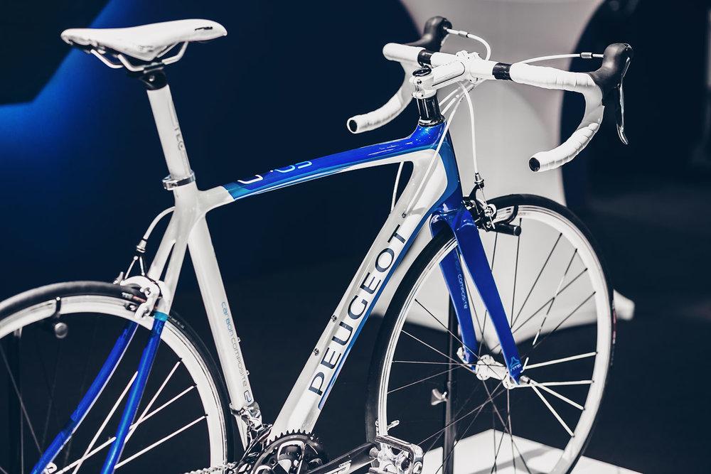 ami_leipzig_peugeot_bike_1500.jpg