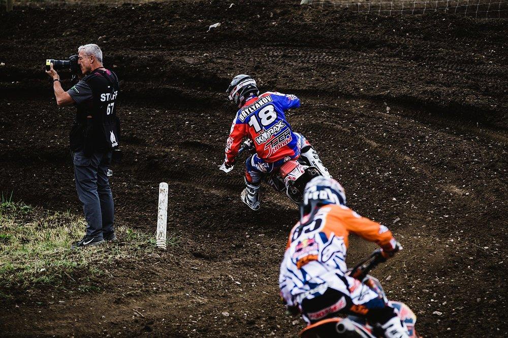MXGP-Teutschenthal-Motocross-2015_0001.jpg