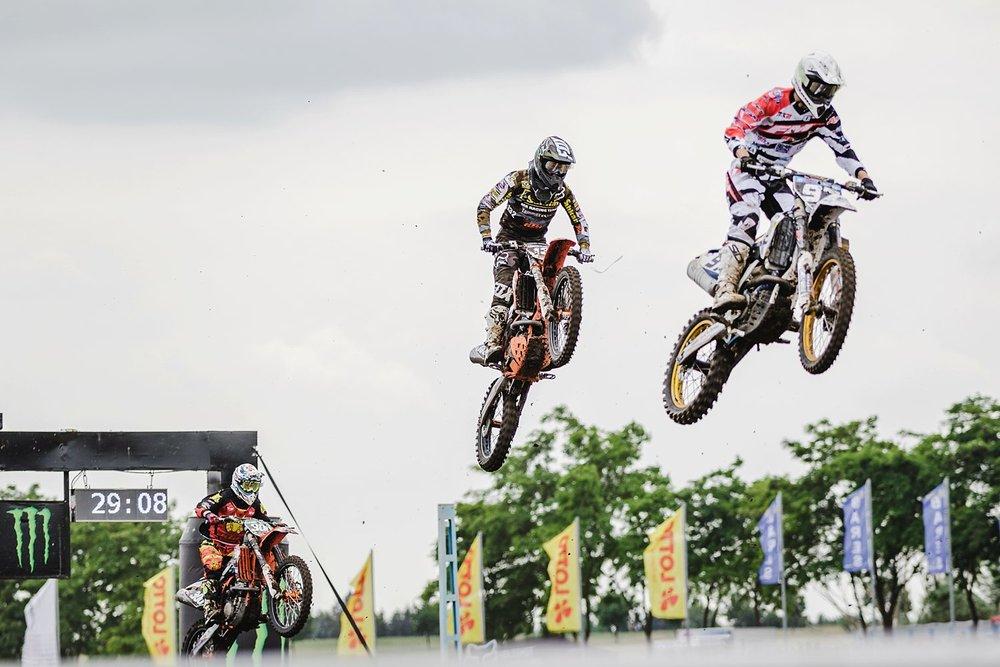 MXGP-Teutschenthal-Motocross-2015_0021.jpg