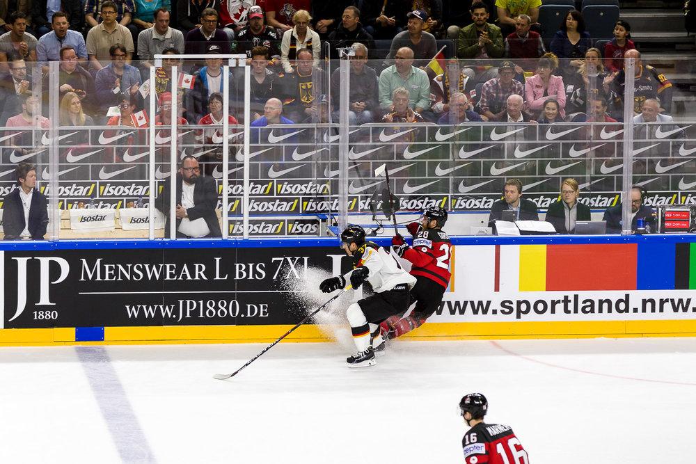 Eishockey-WM-Deutschland-Kanada-30.jpg