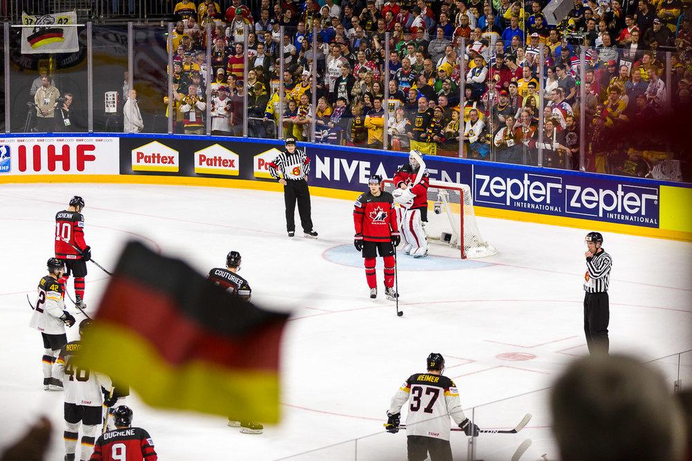 Eishockey-WM-Deutschland-Kanada-33.jpg