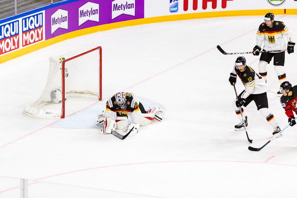 Eishockey-WM-Deutschland-Kanada-40.jpg