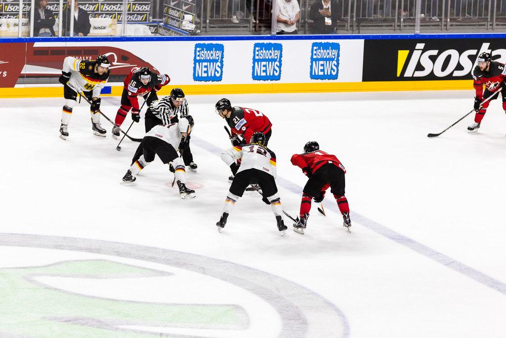 Eishockey-WM-Deutschland-Kanada-44.jpg
