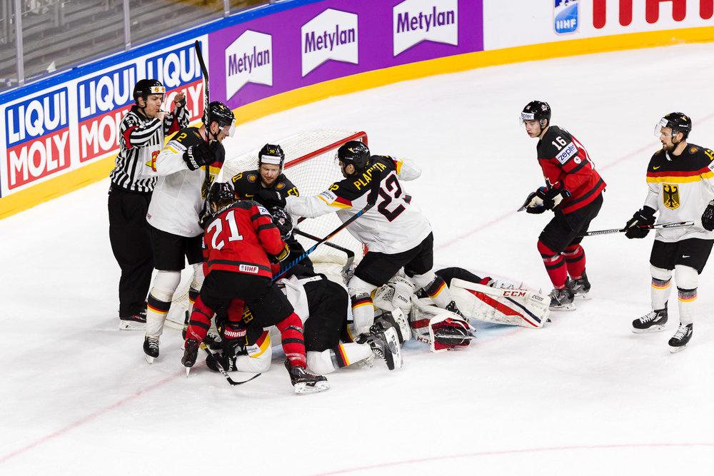 Eishockey-WM-Deutschland-Kanada-46.jpg