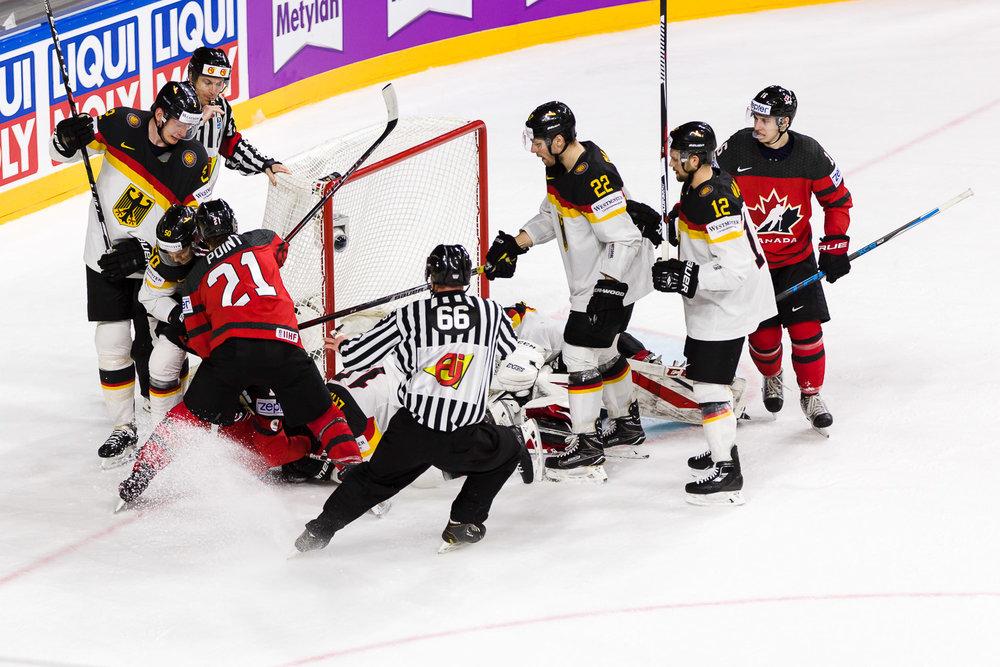 Eishockey-WM-Deutschland-Kanada-47.jpg