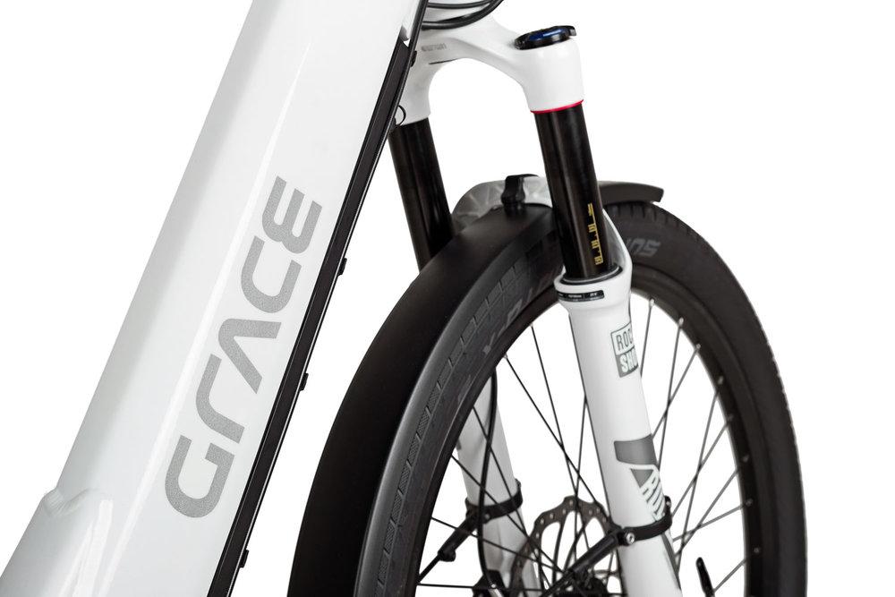 GRACE-URBANIC-WHITE-9.jpg