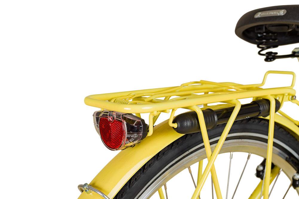 Vaun-Citybike-Gelb-2.jpg