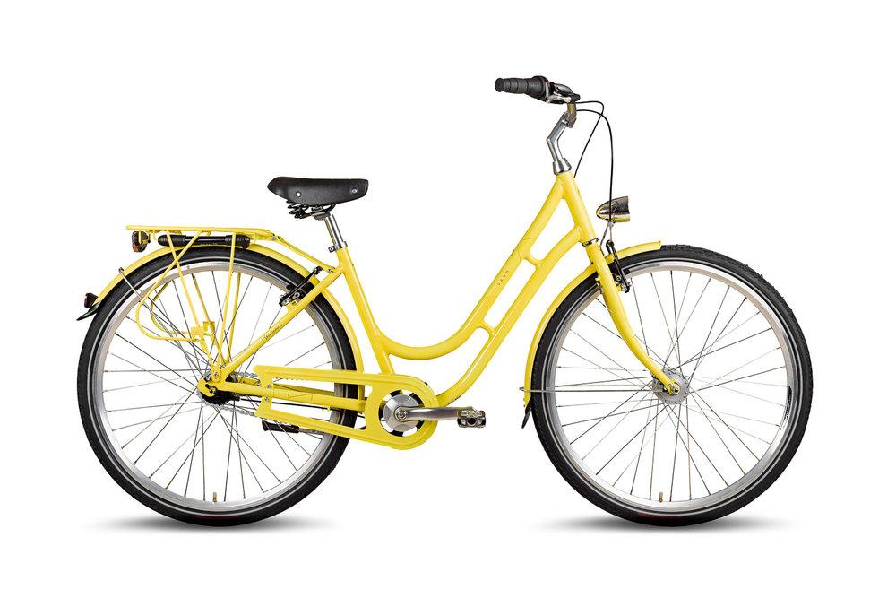 Vaun-Citybike-Gelb-1.jpg