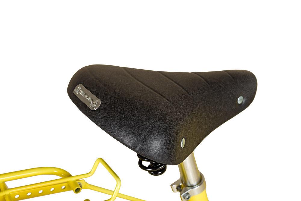 Vaun-Citybike-Gelb-4.jpg
