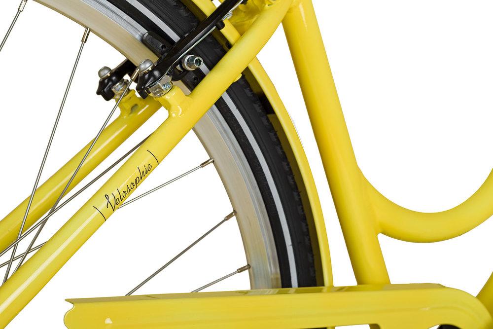 Vaun-Citybike-Gelb-3.jpg