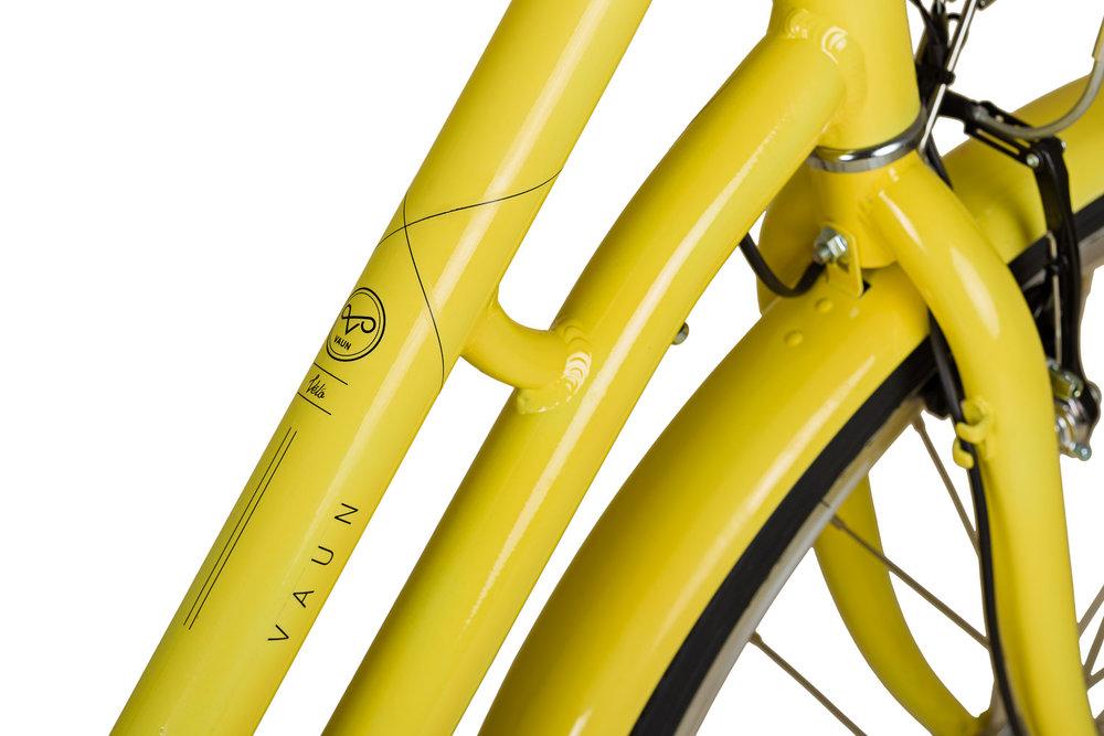 Vaun-Citybike-Gelb-5.jpg