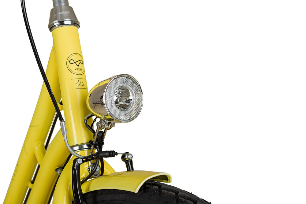 Vaun-Citybike-Gelb-6.jpg