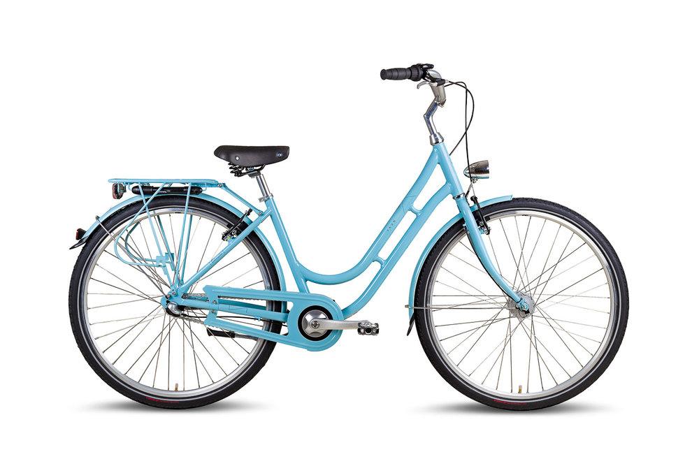Vaun-Citybike-Blau-1.jpg