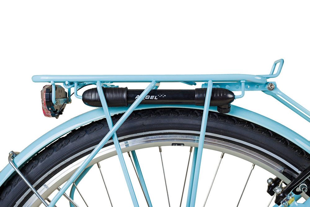 Vaun-Citybike-Blau-2.jpg