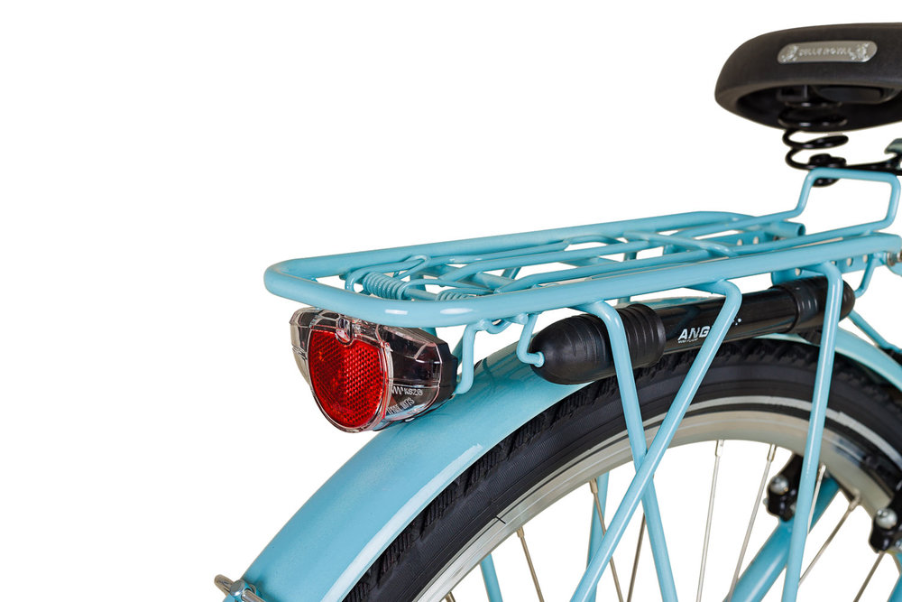 Vaun-Citybike-Blau-3.jpg