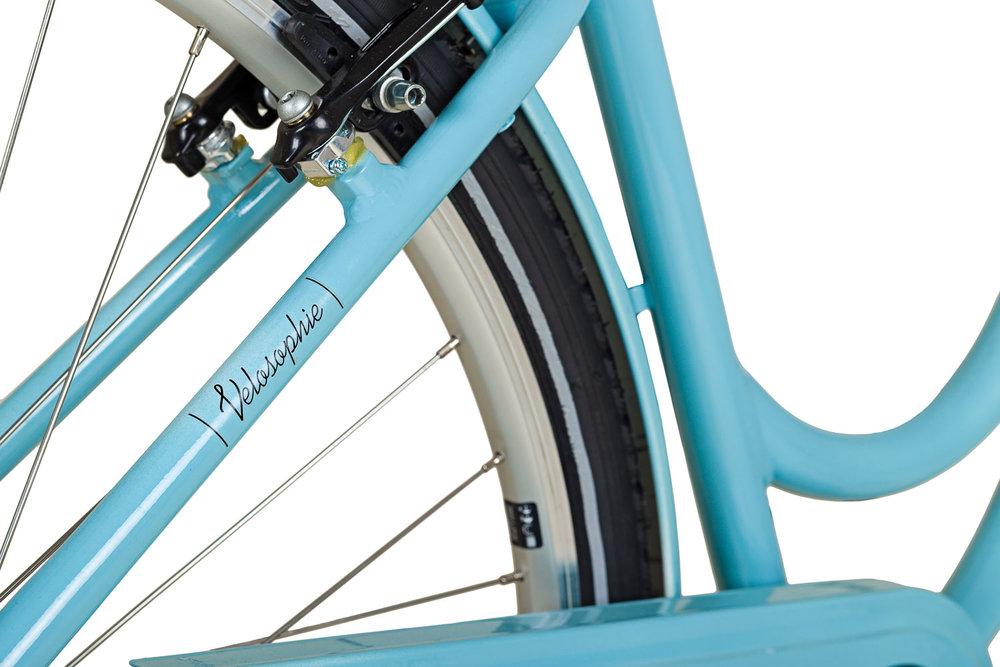 Vaun-Citybike-Blau-4.jpg