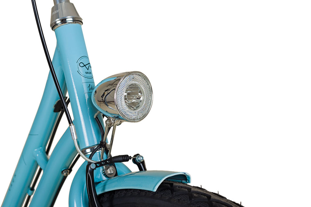 Vaun-Citybike-Blau-7.jpg