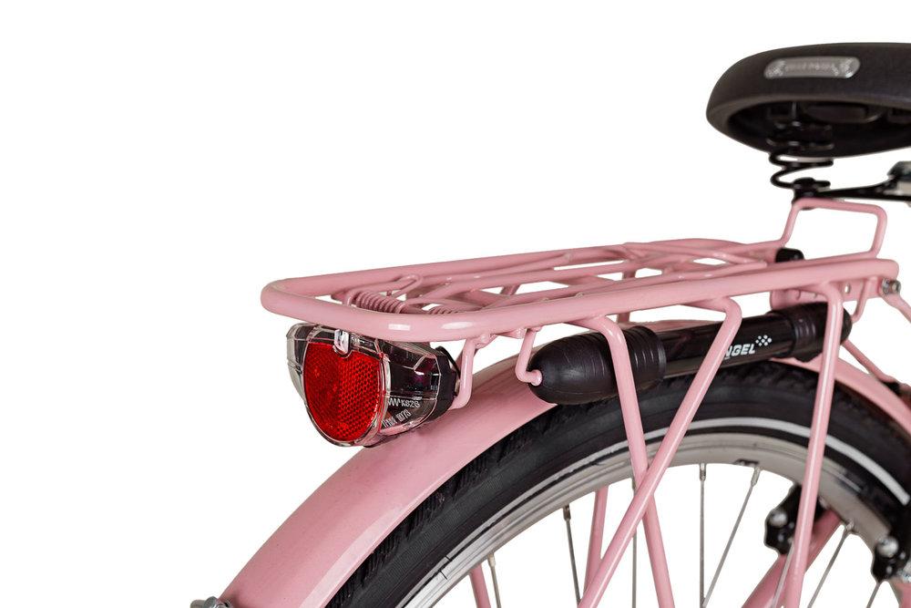 Vaun-Citybike-Rosa-2.jpg