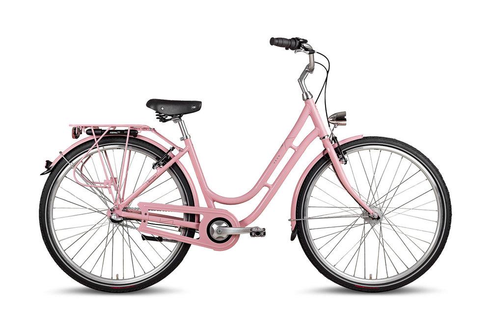Vaun-Citybike-Rosa-1.jpg