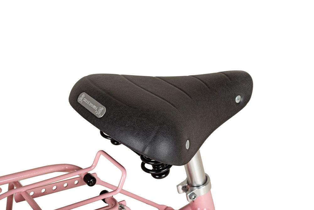Vaun-Citybike-Rosa-3.jpg