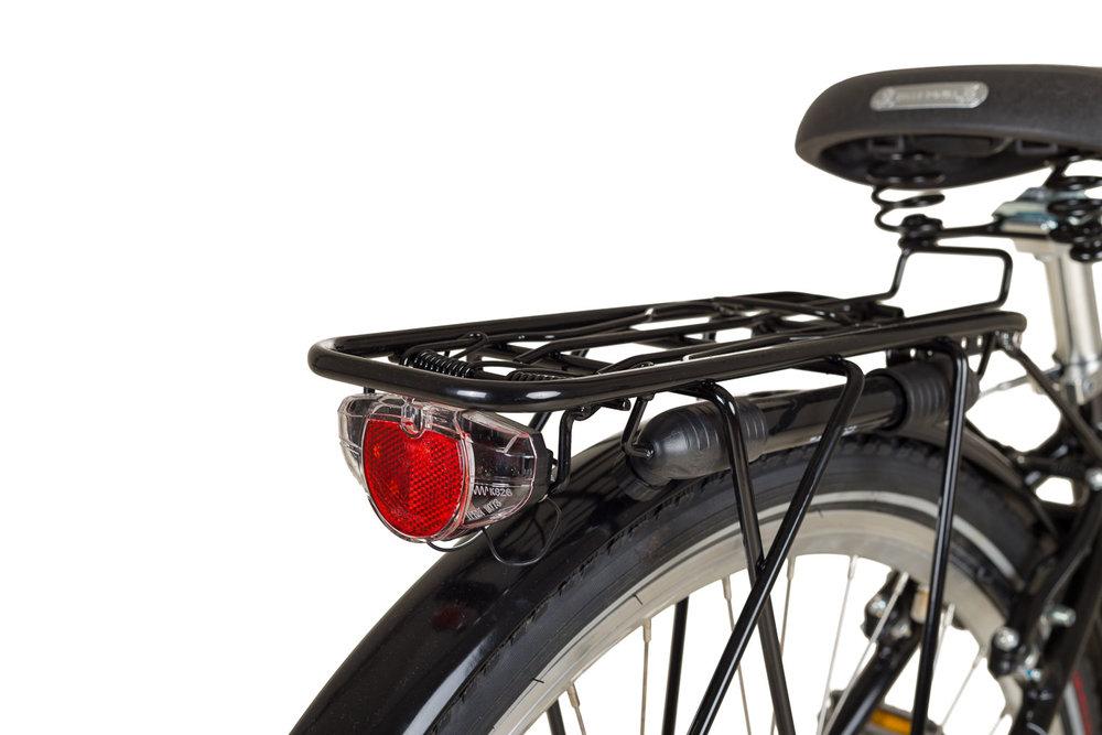 Vaun-Citybike-Schwarz-1.jpg