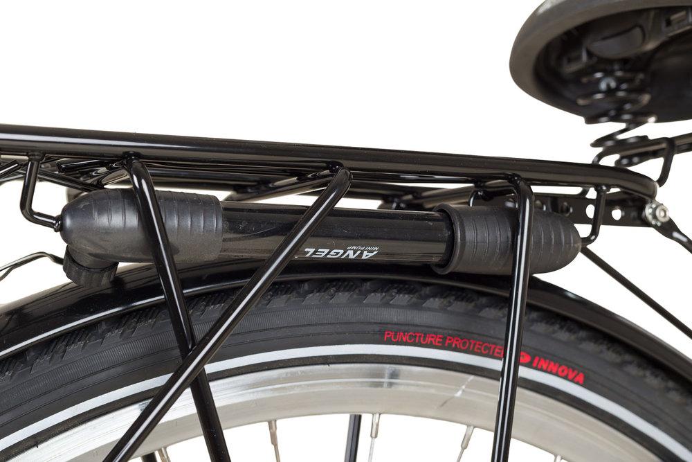 Vaun-Citybike-Schwarz-3.jpg
