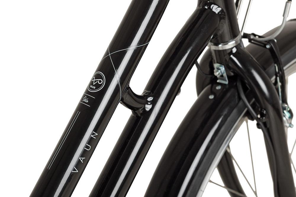 Vaun-Citybike-Schwarz-4.jpg