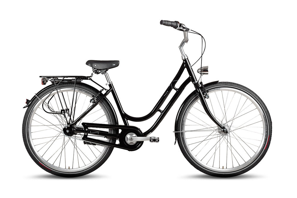 Vaun-Citybike-Schwarz-6.jpg