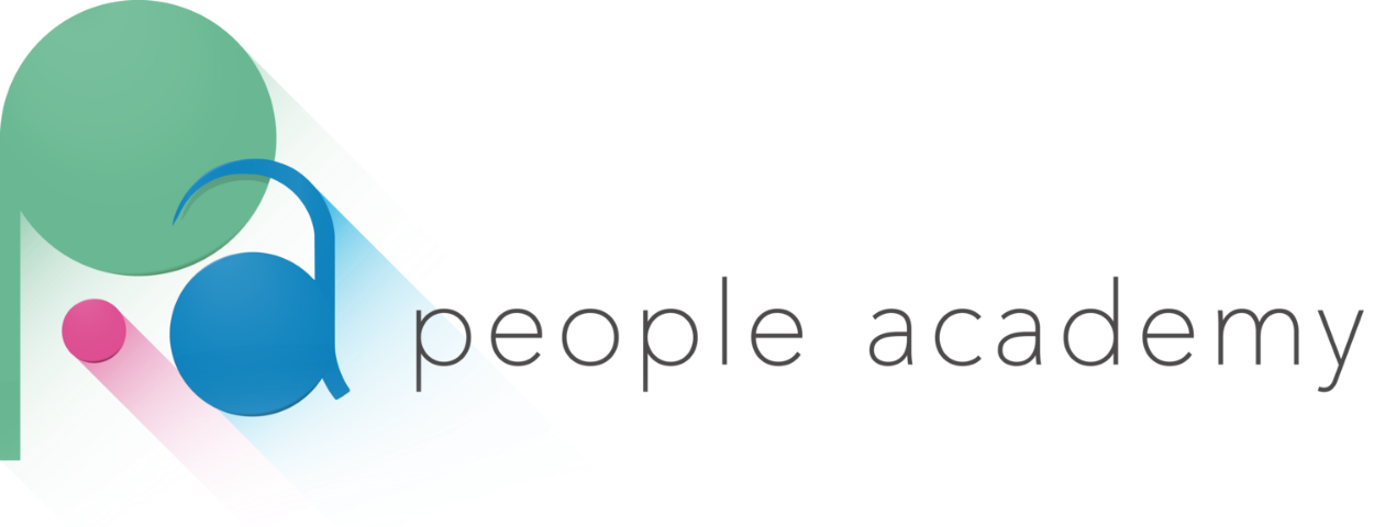 People Academy