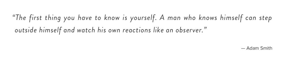 Adam Smith Quote 990x225.jpg