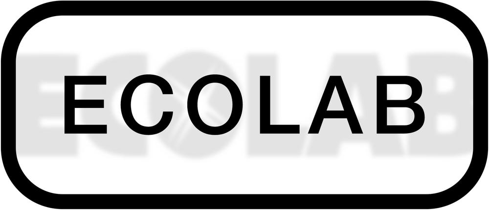 Client List EcoLab.jpg