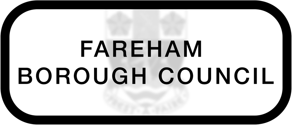 Client List Fareham Borough Council.jpg