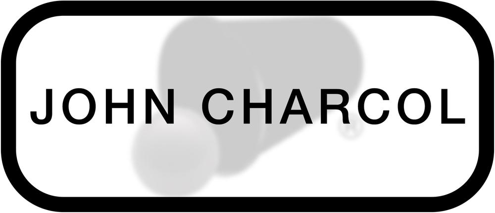 Client List John Charcol.jpg