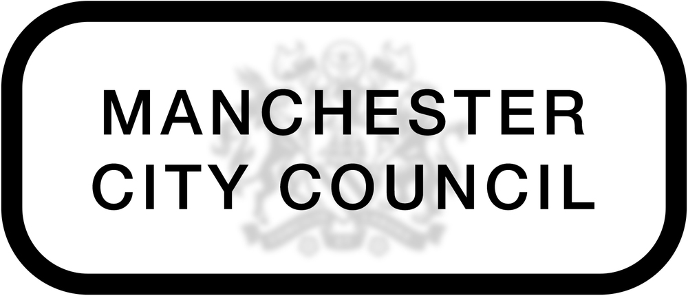 Client List Manchester City Council.jpg
