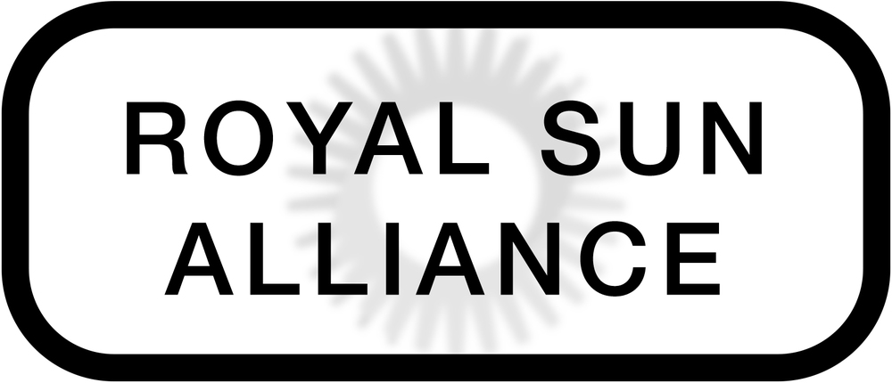 Client List Royal Sun Alliance.jpg