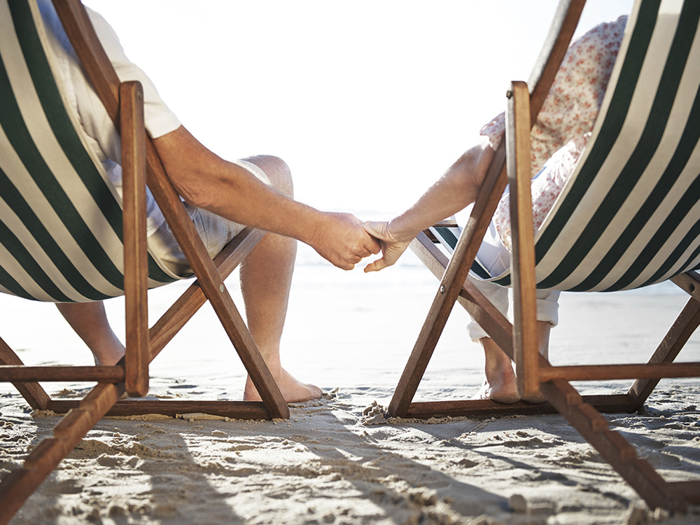 retirement-budget-relax.jpg