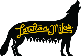 LawtonMiles - A Film and Photo Studio in Charleston, SC