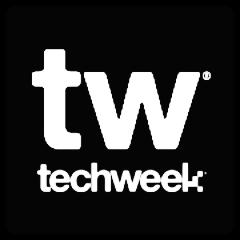 techweek-logo.png