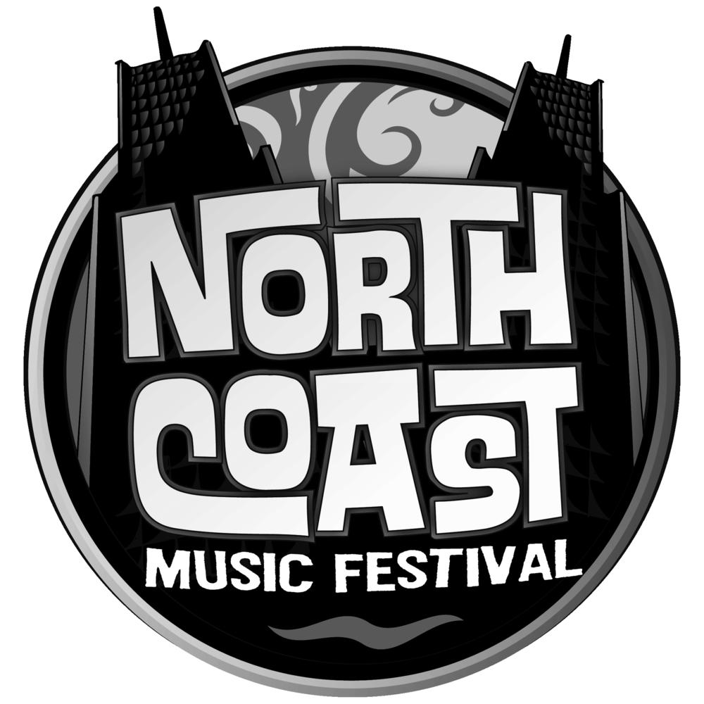 ncmf_2013_logo.png