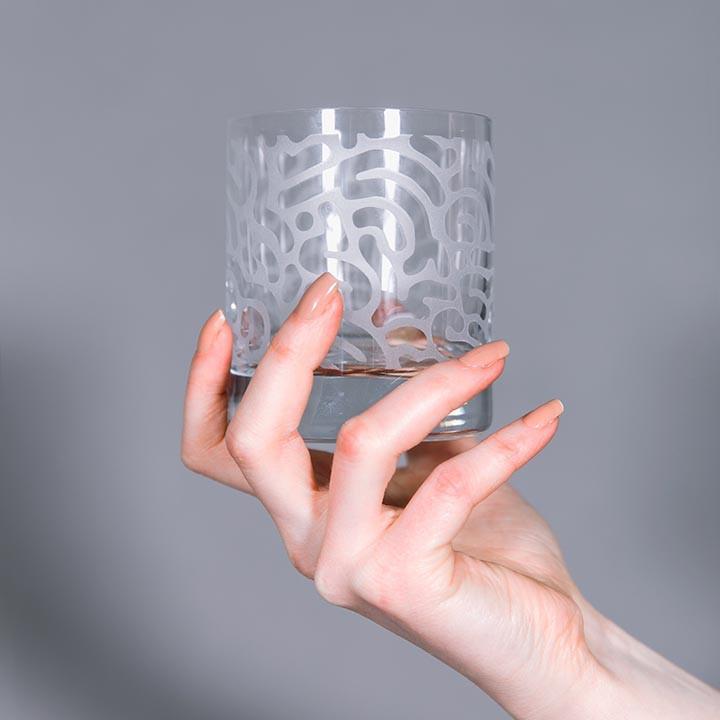 glassware_1.jpg