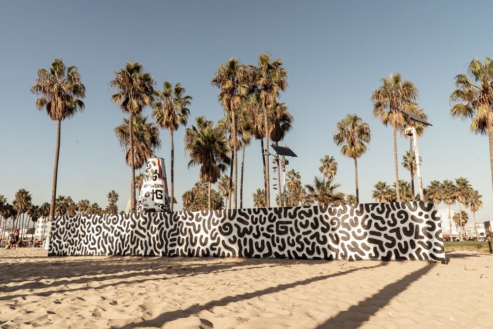 Lefty Out There Cali Beach Mural.jpg